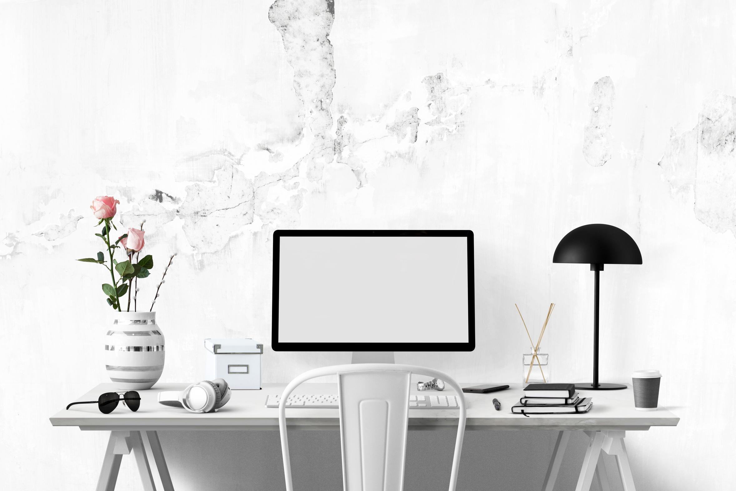 home office arbeitnehmer arbeitgeber, tätigkeitsstätte homeoffice: das müssen sie beim fahrtenbuch beachten, Design ideen