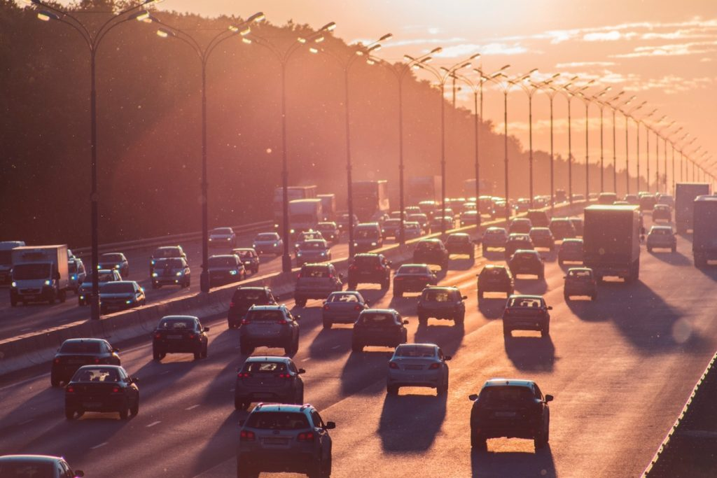 The right car for car fleet managers