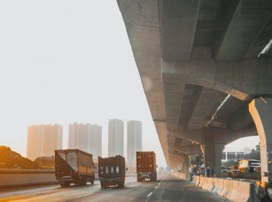 fleet vehicles trucks gps tracking software for trucks
