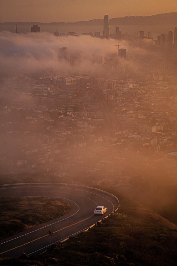 city clean air zones