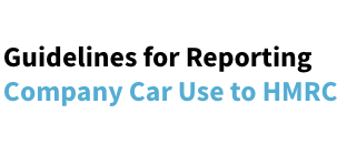 Guidelines for reporting to HMRC