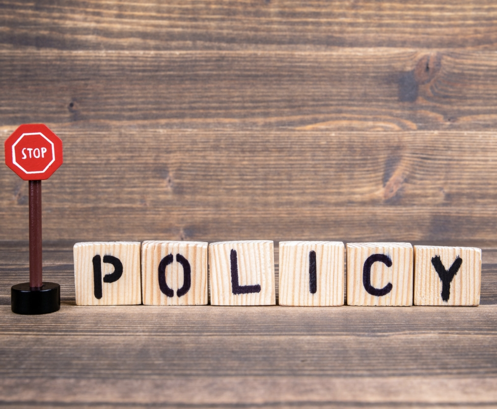 Government policy with regards to fleet news