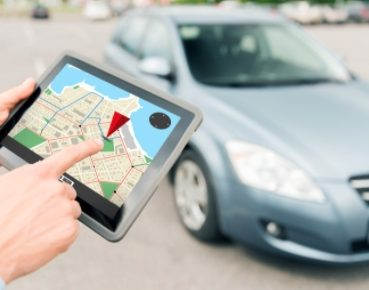 What is the best GPS tracker for your business?