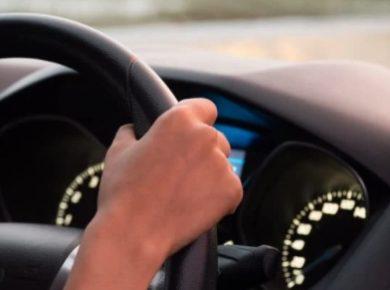 Best car tracker UK 2021: Vimcar's new features