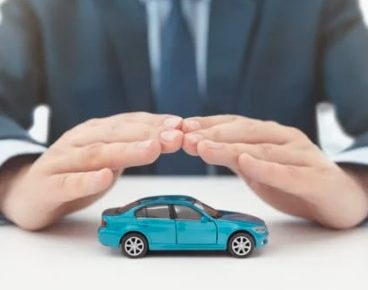 Company car insurance for employees: What should you know?