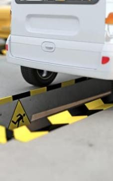 company vehicle checklist template uk: Improve your preventative maintenance