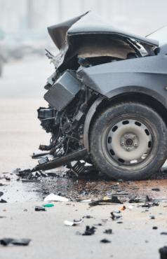 Fleet monitoring prevent poor driving behaviour