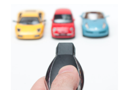 Reduce your fleet insurance costs with Vimcar