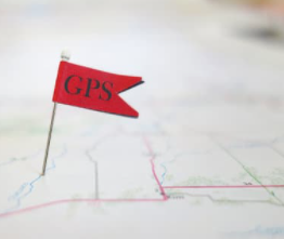 GPS online tracking solutions. What suits your business?
