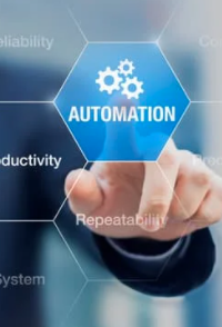 Fleet automation for good company fleet management is the way to go