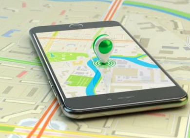 GPS tracking in cars - why is it important?
