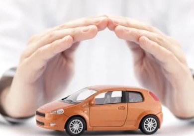 Fleet care is good for your business