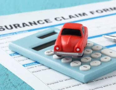 Reduce your fleet insurance policy easily