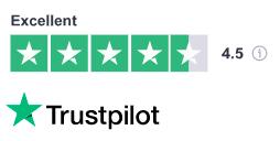 Vimcar trustpilot reviews