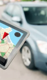 Location tracking is important for your fleet