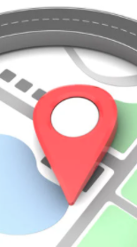 Best tracking device gives you fleet tracking options