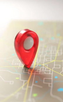 Best route planning with the best route planner app
