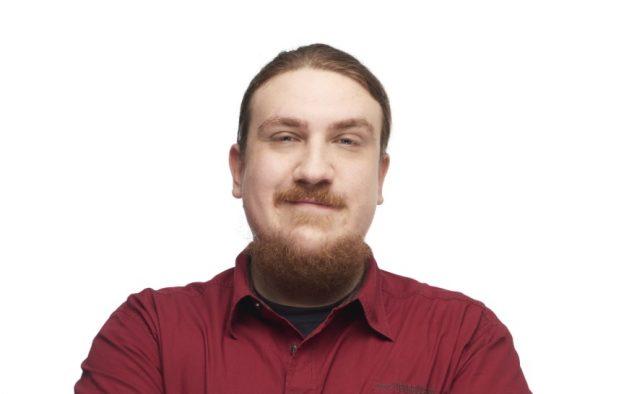Customer Support bei Vimcar: Tim.