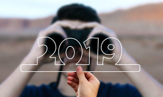 Steuersparjahr 2019