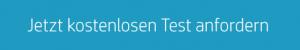 Kostenlosen Test über www.vimcar.de anfordern